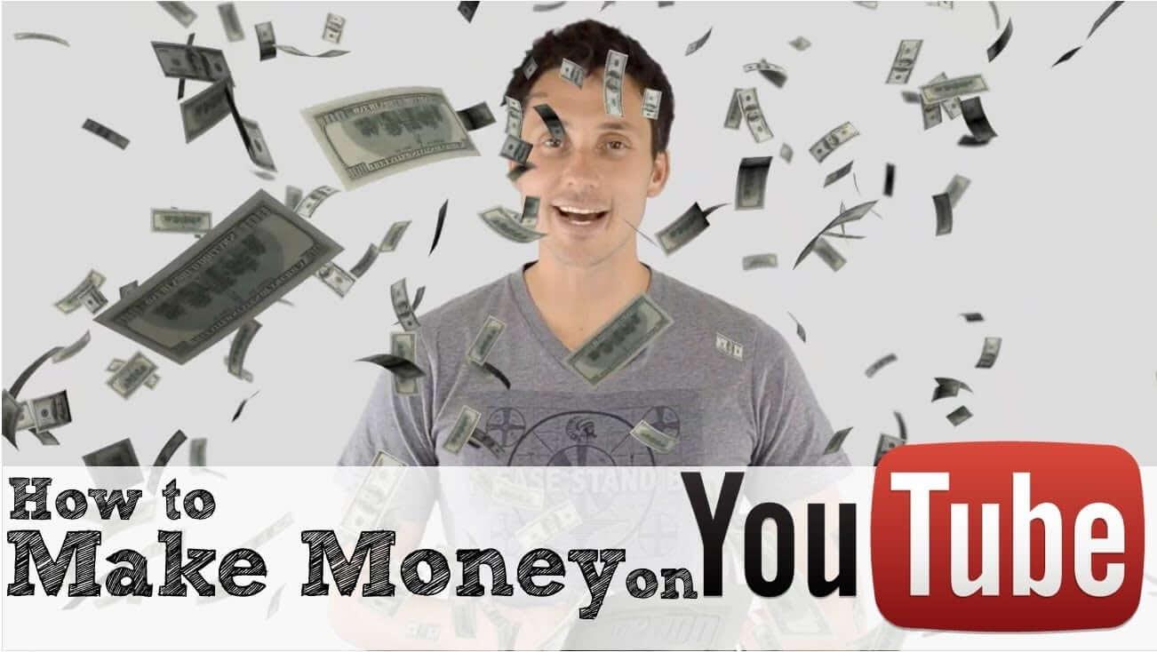 leuke video ideeën voor youtube