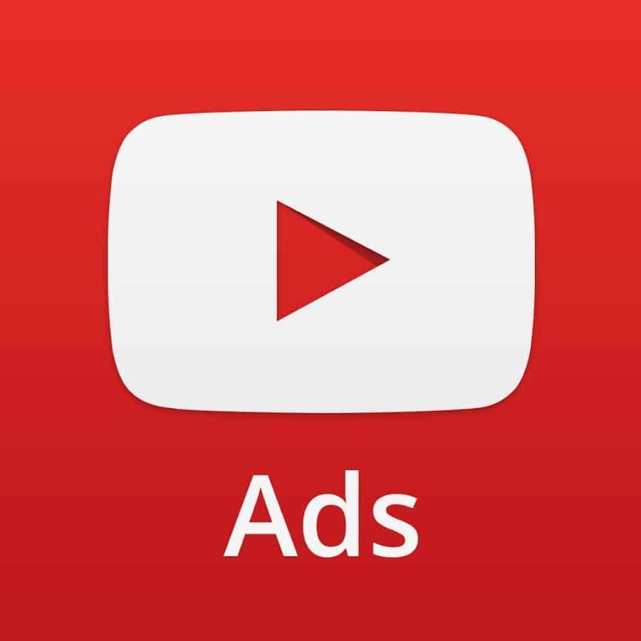 eigen youtube kanaal kind