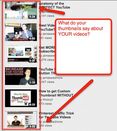 snel youtube abonnees
