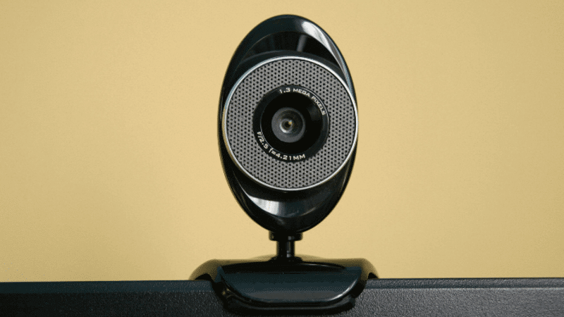 Geld verdienen met webcam