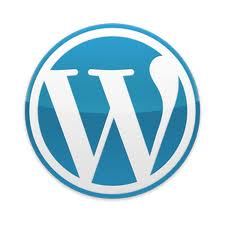 wordpress-installeren